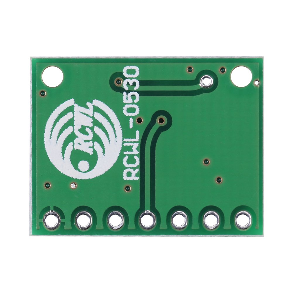 Akozon Herzfrequenz Oximeter Sensor Modul MAX30100 Pulsoximeter Herzfrequenz Pulsoximeter Entwicklungsboard Sensormodul f/ür tragbare Gesundheit Fitness