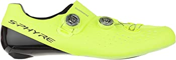 SHIMANO Sh-RC9 S-PHYRE Road Bike Shoes