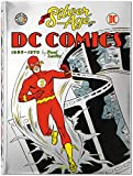 img - for The Silver Age of DC Comics book / textbook / text book