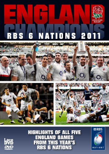 england-champions-rbs-6-nations-2011-single-disc-non-usa-pal-format
