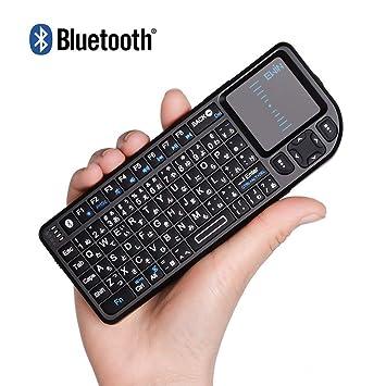 Amazon | 【Ewin】ミニ bluetoot...