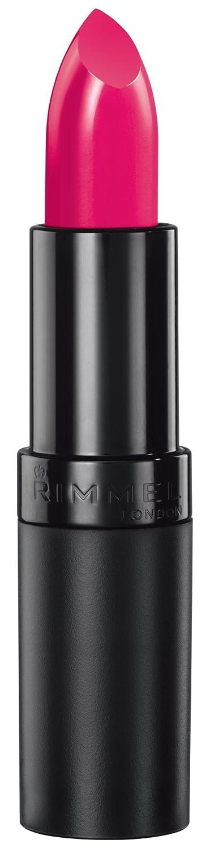 Rimmel London Lasting Finish Lipstick by Kate, 36, 0.14 Ounce