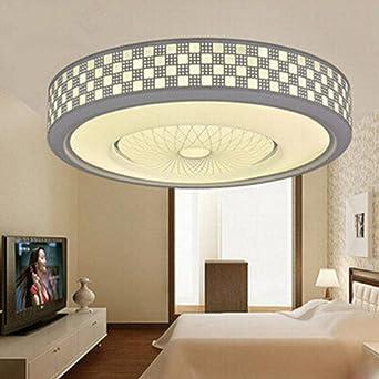 Moderne Einfach Acryl Europäischer Und Amerikanischer Stil Badezimmer  Schlafzimmer Salon Korridor Küche Balkon Warm Bequem Atmosphäre