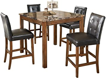 Cheap Black Dining Room Chairs