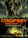 61%2BAOQVS iL. SL160  - The Cropsey Incident (Movie Review)