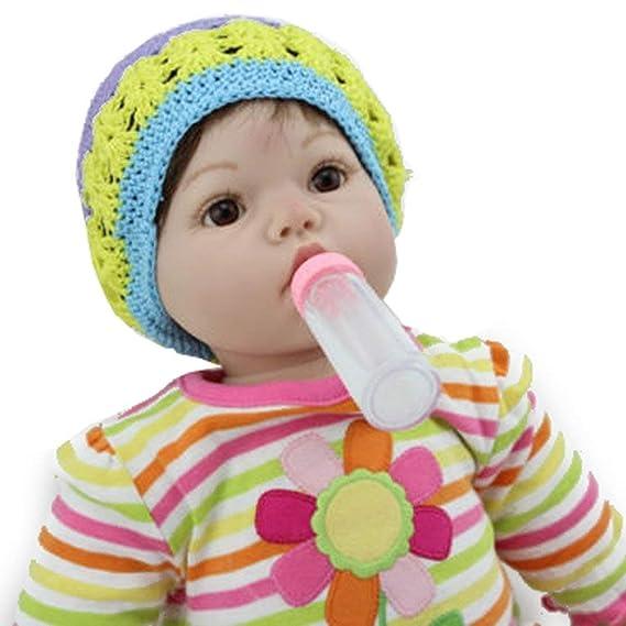 Amazon.com: Kaydora - Juego de juguete para bebé, juguete ...