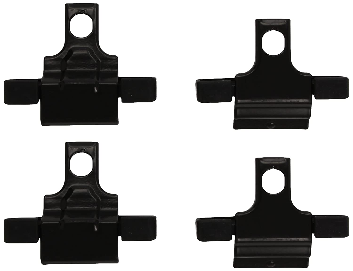 Thule 1467 - Kit Rapid System Thule Sweden AB 141467