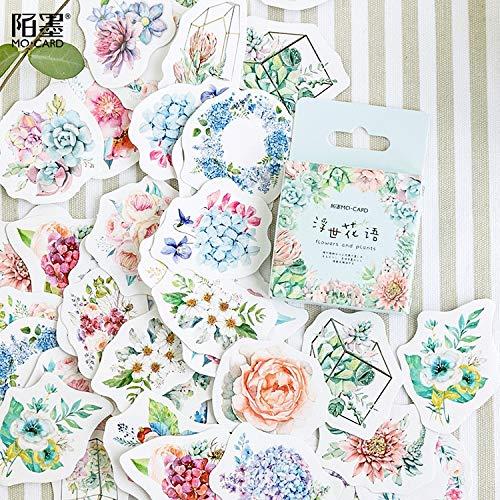 washi stickers