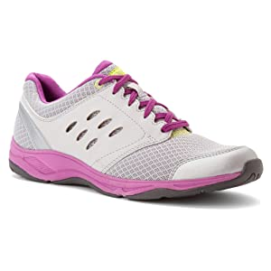 Vionic Women's Motion Venture Active Lace-Up