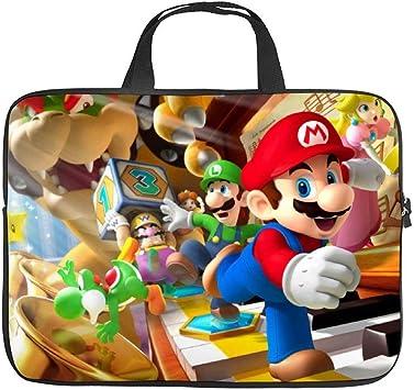 Amazon Com Super Mario Mario Party Bowser Luigi Princess