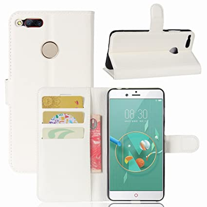 Amazon com: TOTOOSE ZTE Nubia Z7 Mini Accessories Back Shell