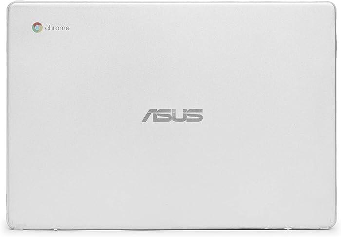 Top 10 14 Inch Laptop Plastic Case