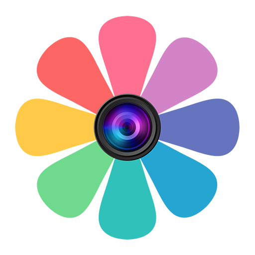 Photo Editor: Camera Effects