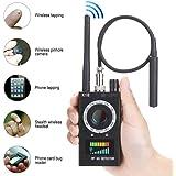 Amazon Com Generic Mini Wireless Color Camera With