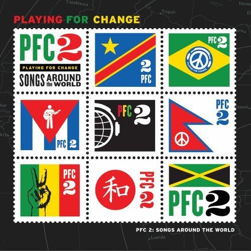 pfc-2-songs-around-the-world-cd-dvd-combo