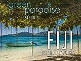 Fiji- Island Flavours