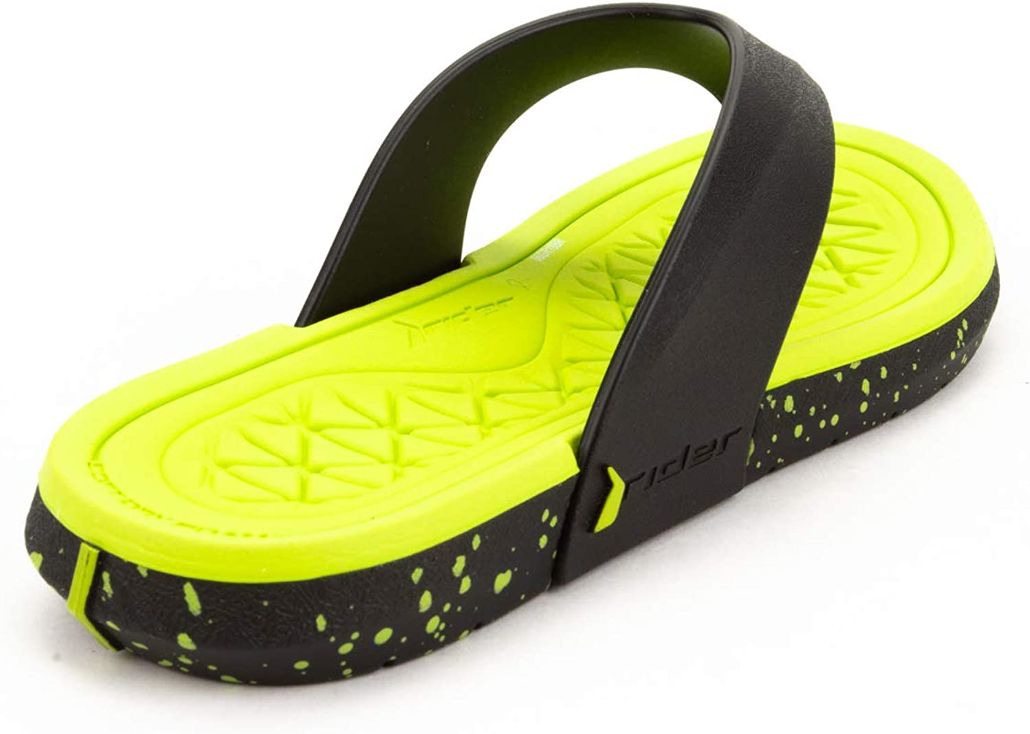 Rider Sandals Infinity Thong Kids Sandals