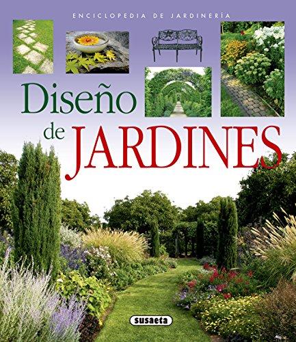 Obra Civil e instalaciones Jardinería