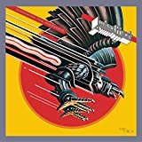 Screaming For Vengeance (Remastered)