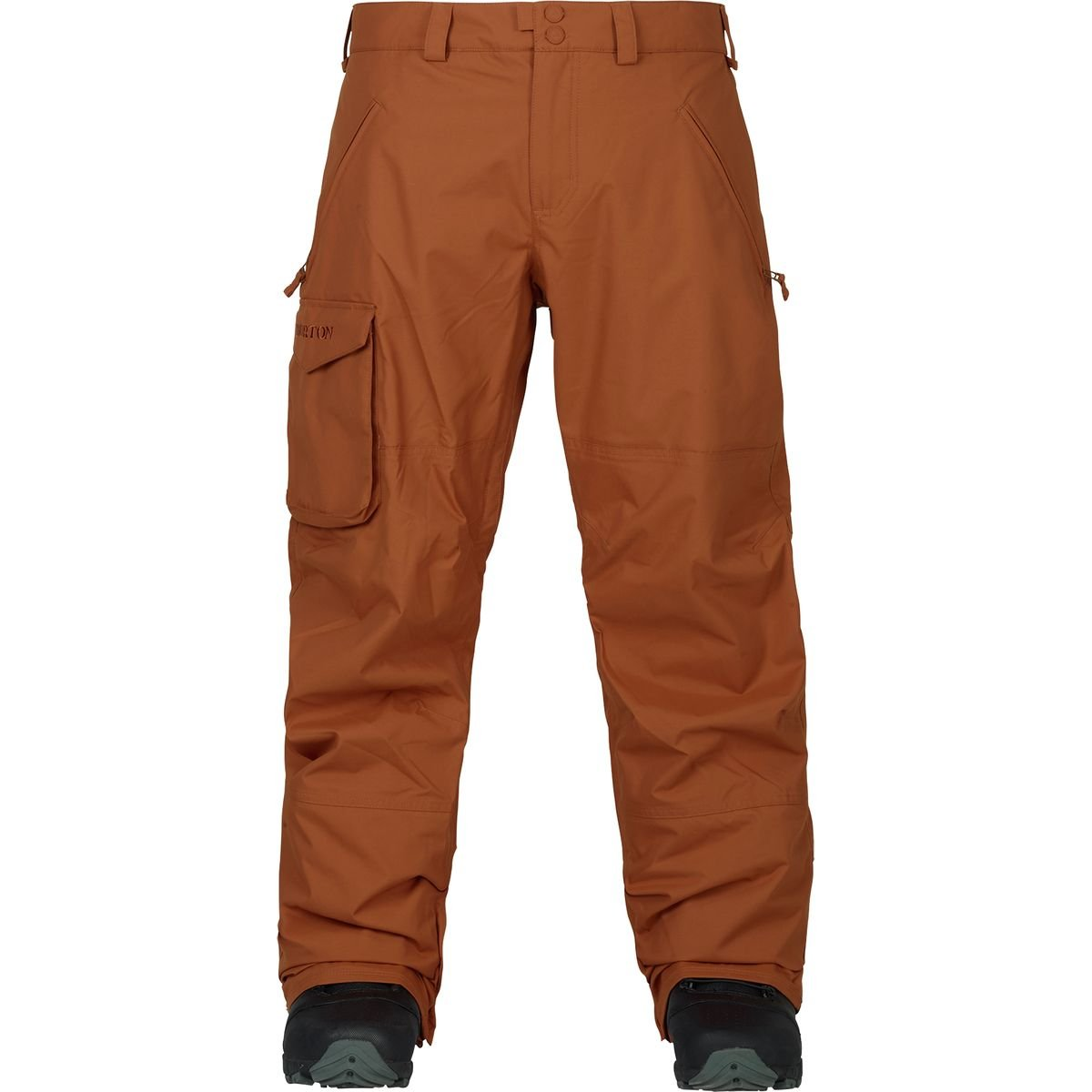 Burton - Mens Covert Snow Pants 2018