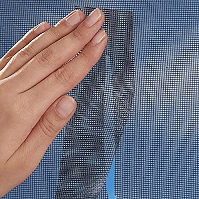 Window Screen Repair Tape