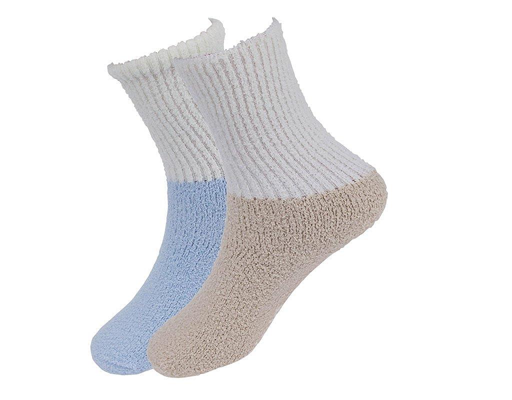 24-48 Months BONAMART 2 or 5 or 10 Pack Baby Kids Girls Boys Ankle socks 0-24M