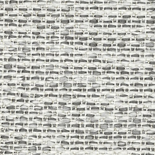 Railroaded Upholstery Fabric - Magnolia Home Fashions