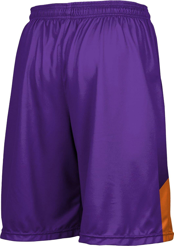 Secondskin ProSphere University of Evansville Mens 11 Knit Short