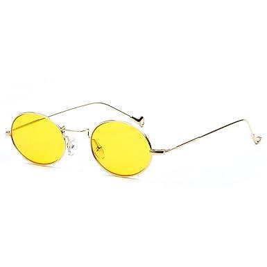 76e1ddaf3b Small Round Sunglasses Women Luxury Ladies Sun Glasses Brand Designer  Sunglasses Eyewear Sunnies Shades