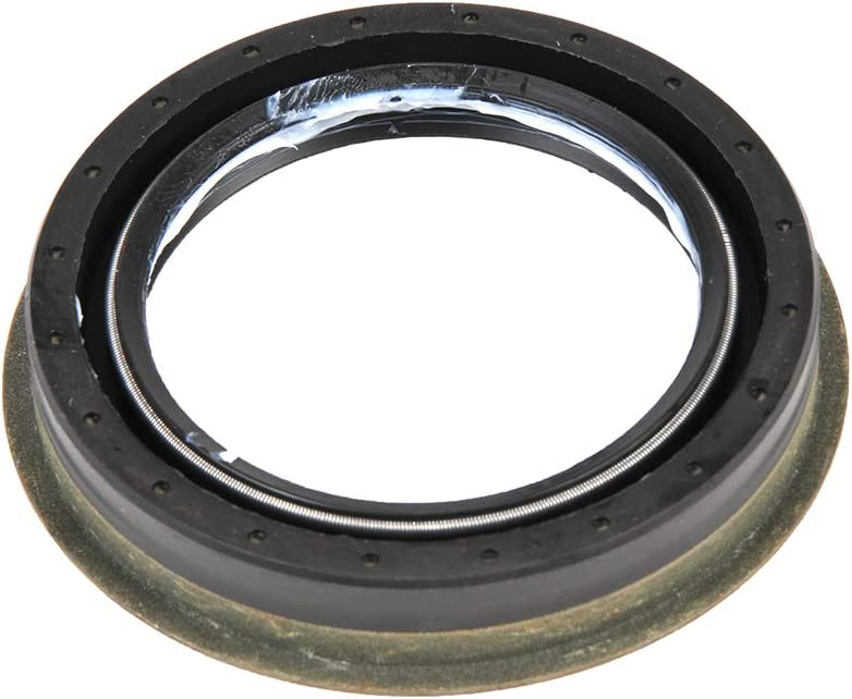 GM OEM Rear Differential-Pinion Seal 92230584