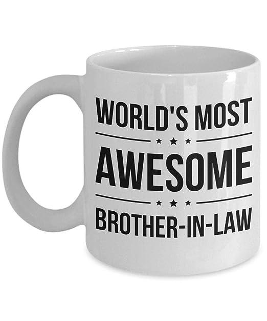 Regalos divertidos del hermano regalos para el día de los ...