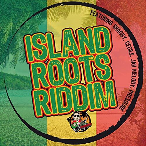 Message Riddim by Various artists on Amazon Music - Amazon com