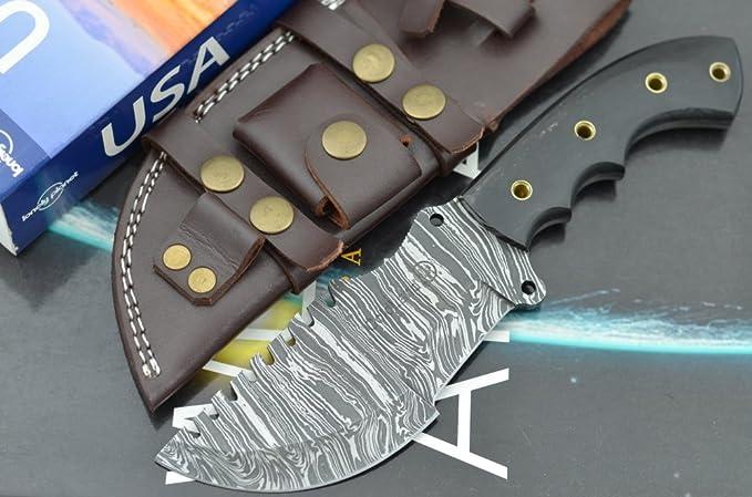 ColdLand Cuchillos de Navidad Oferta de Regalo por Retail ...