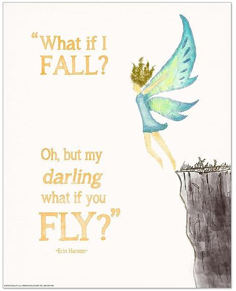 Amazon.com: Oh, pero Darling, lo que si usted vuela? La ...