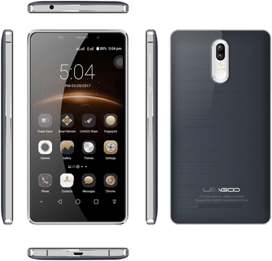 Smartphone de 5.7