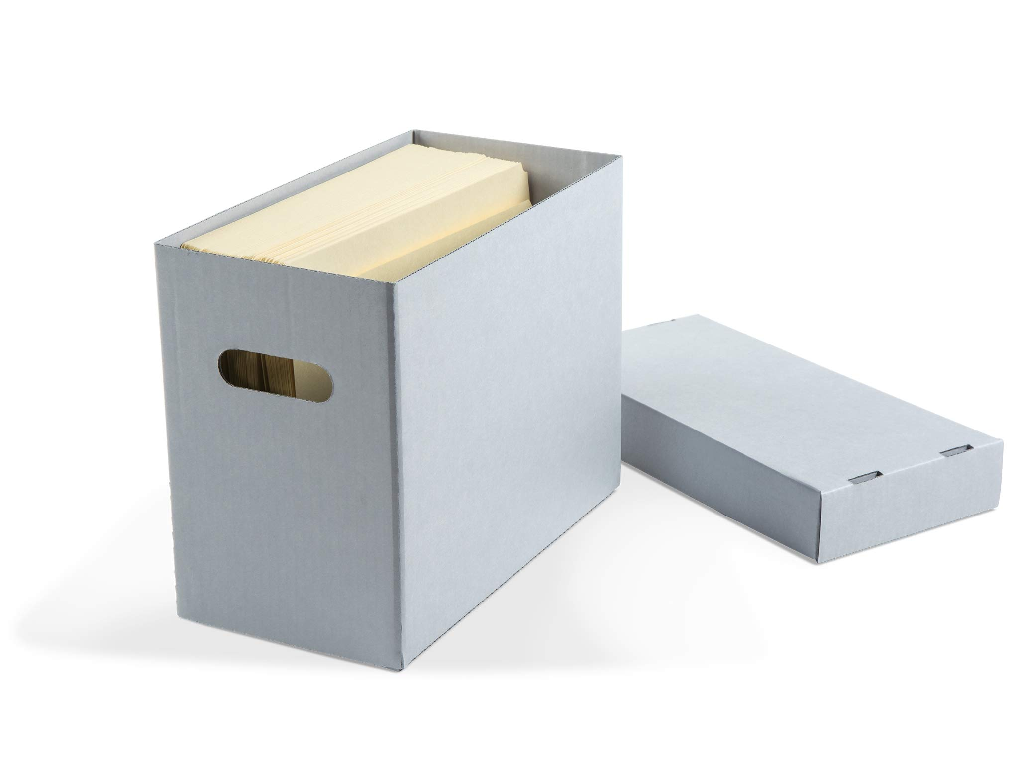 Gaylord Archival Record Storage Kit