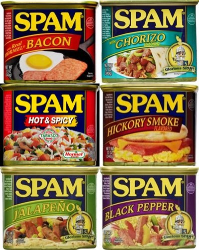 spam-sampler-12oz-cans-pack-of-6-different-flavors