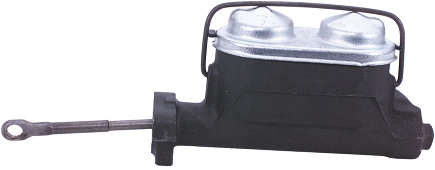 Cardone 10-1927 Remanufactured Brake Master Cylinder