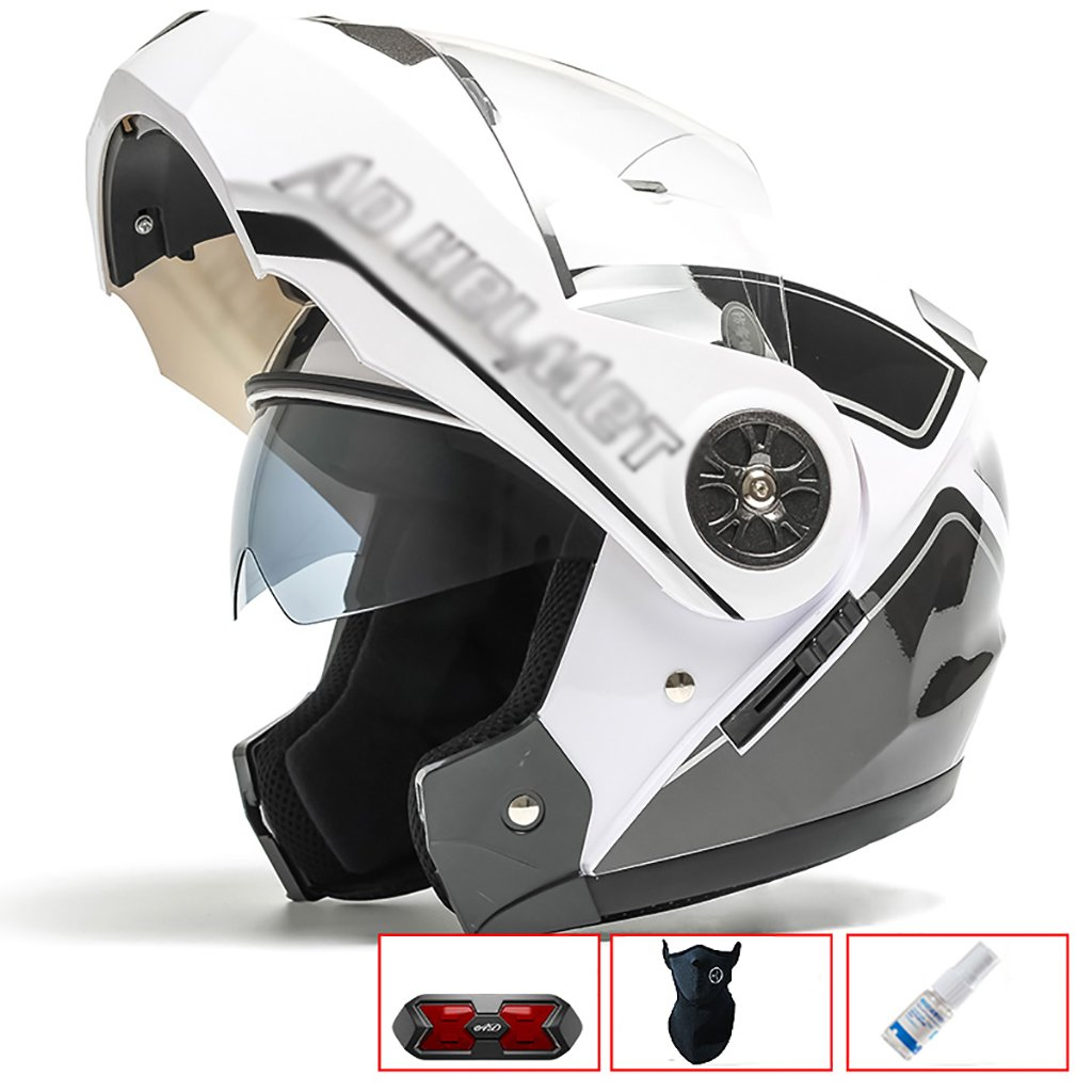 速くおよび自由な ヘルメット ヘルメット/メンズ B/レディースオートバイヘルメットサマーサンスクリーンヘルメットフォーシーズンユニバーサルハーフカバーヘルメット : (色 : B) B07D47XTHG B) B, DIY木材センター:08f55bc3 --- a0267596.xsph.ru