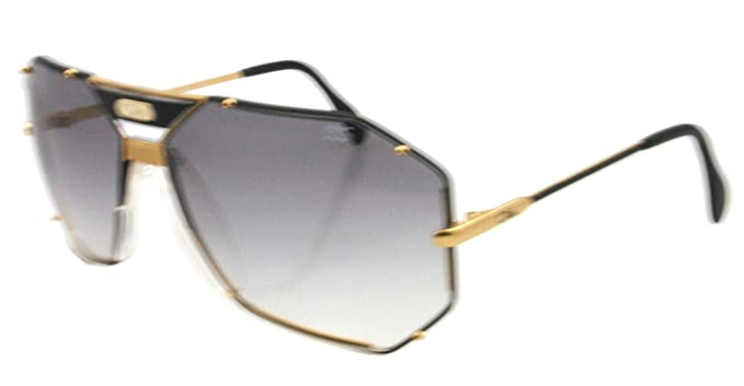 2ff8b2339 Image Unavailable. Image not available for. Color: Cazal 905 Sunglasses ...