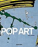 Pop Art: Kleine Reihe - Genres (Taschen Basic Art Series)
