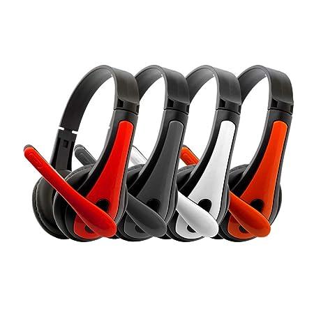 Zebronics Wired Headphone H Zeb Colt 3 Headphones