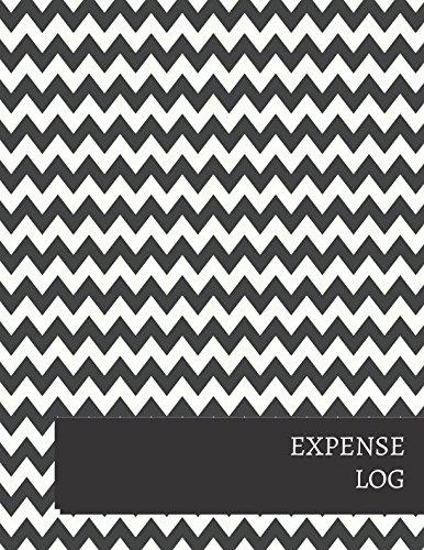 Expense Log