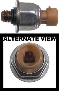 61%2BB3CdGPkL._AC_UL320_SR206320_ amazon com apdty 015333 icp injection control pressure sensor  at aneh.co