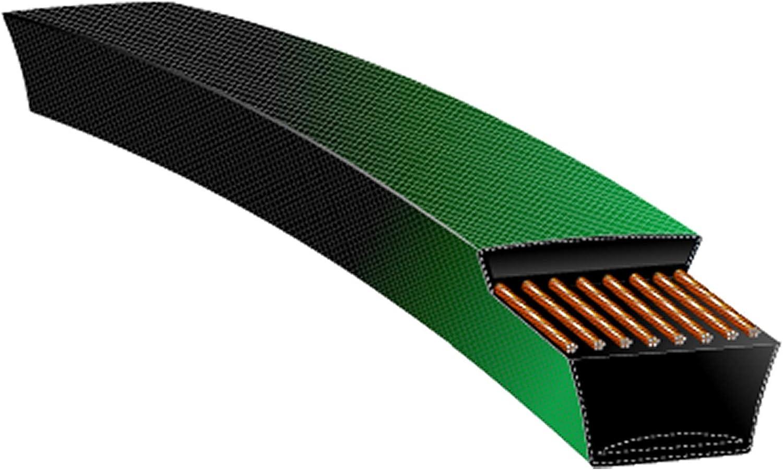 Gates 6850 V-Belt