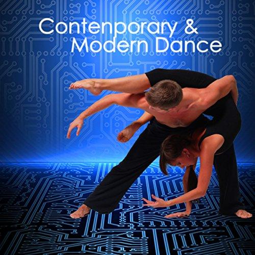 Modern Contemporary Music: Contemporary Dance (Pas De Deux) By Modern Dance Academy