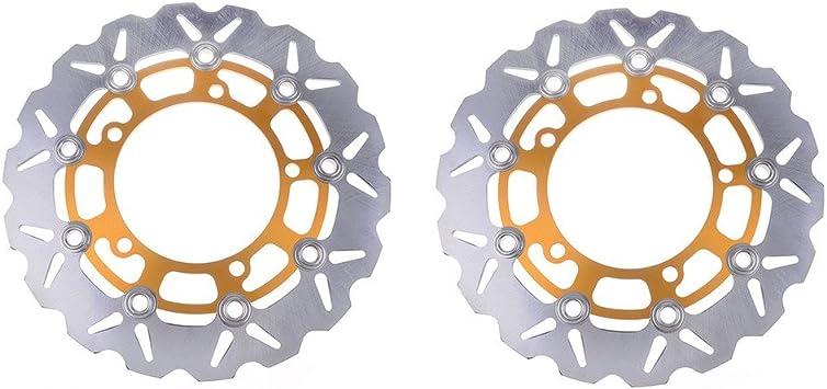 Healtech gear indicator Suzuki GSX-R 2003-5 (GPDT-S01)
