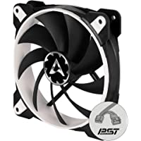 ARCTIC BioniX F120 – 120 mm Ventilador de Caja para CPU con PWM Sharing Technology (PST), Motor Trifásico Muy Silencioso…