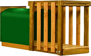 product image for Playstar Adventure Tunnel Kit