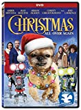 Christmas All Over Again [DVD]
